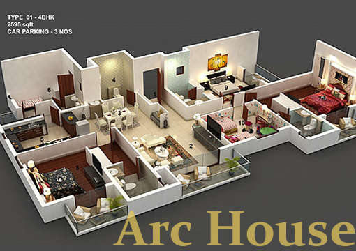 Prime Best Architect In Ranchi Jharkhand Beutiful Home Inspiration Aditmahrainfo
